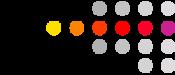 Inštitút pre aktívne občianstvo Logo
