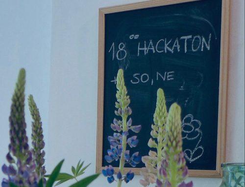 Ako vyzerá gamifikácia vo vzdelávaní?